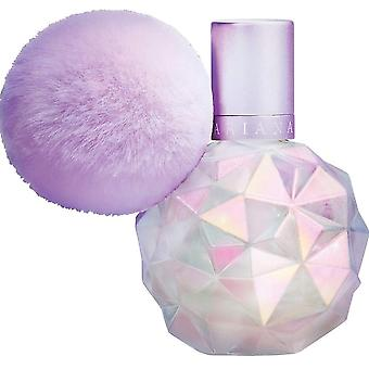 Ariana Grande, Moonlight, 100 ml