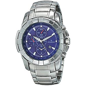 Peugeot Watch Man Ref. 1044BL