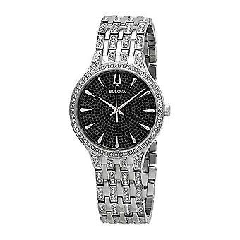 Bulova Horloge Man Ref. 96A227
