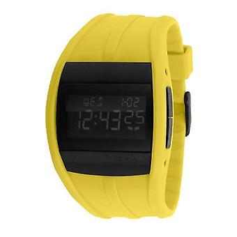 Vestal Watch Unisex Ref. CRU005