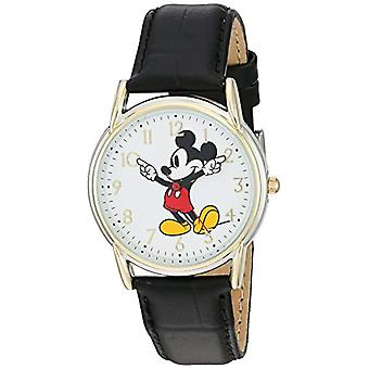 Disney Watch Woman Ref. W002755
