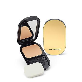 Max Factor Facefinity Compact Foundation 02 Elfenbein