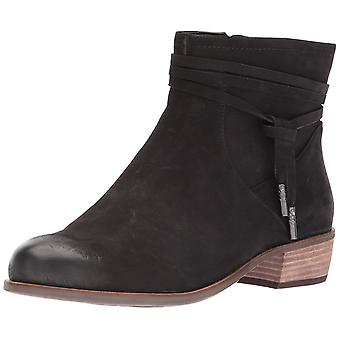 Aerosoles Women's West River Ankle Boot