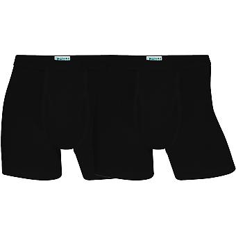 JBS underpants 2-pack organic cotton