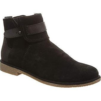 Bearpaw Women's Solstice Boot