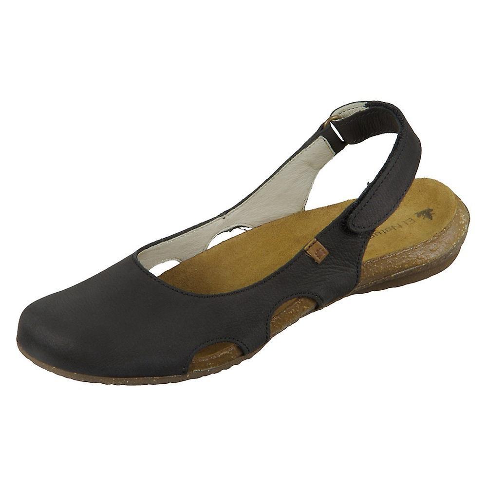 El naturalista sko forhandler November 2020