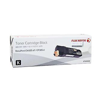 Fuji Xerox CT201632 Black Toner