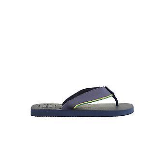 Havaianas Urban Brasil 41401900555 sapatos de verão universais