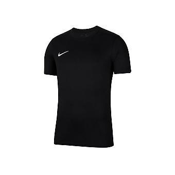 Nike Park VII BV6708010 universaali koko vuoden Miesten t-paita