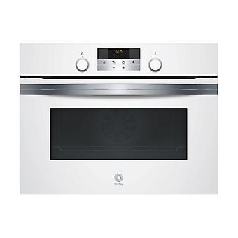 Multipurpose Oven Balay 3CB5351B0 47 L Aqualisis 2800W White