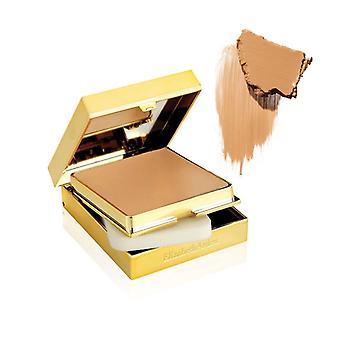 Elizabeth Arden Flawless Finitura Spugna su Crema Makeup-Toasty Beige