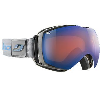 Julbo Ski Mask Airflux Grey Cat 2