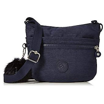 Kipling Arto S - Blue Women's Shoulder Bags (Spark Night) 25x21x3 cm