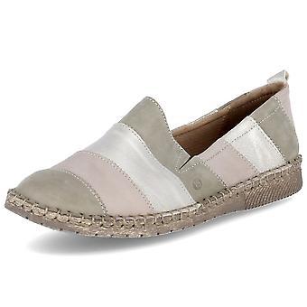 Josef Seibel Espadrilles Sofie 23 71823212910 chaussures universelles pour femmes d'été