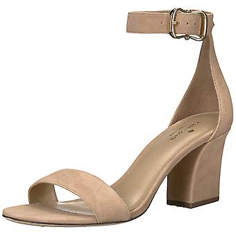 Kate Spade New York Women's Susane Heeled Sandal