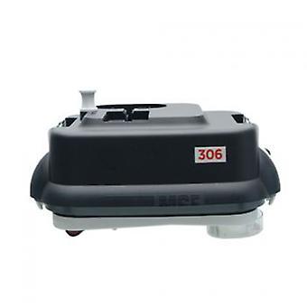 Fluval Filterkopf 306 (Fische , Filter und Pumpen , Außenfilter , Innenfilter)