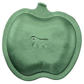 Ferplast Tin and NAT goodb Apple bag (small animals, dental care, hygiene & cleanliness)