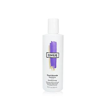 Dphue Cool Blonde Shampoo - 250ml/8.5oz