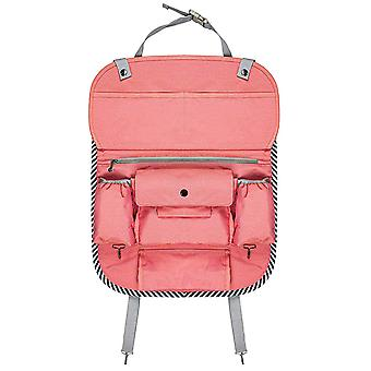 Seat storage for Car - Pink