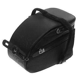 BBB Unisex Easy Pack Saddle Bag