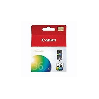 Canon Four Colour Ink Tank For Mini260 Ip100