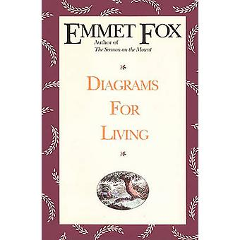 Diagrams for Living by Fox & Emmet