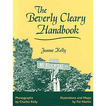 The Beverly Cleary Handbook di Kelly & Joanne