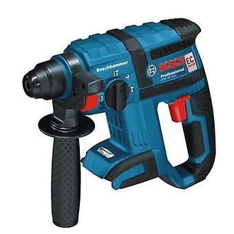 Bosch GBH18V-ECN 18V SDS-Plus Hammer Drill (Body Only)