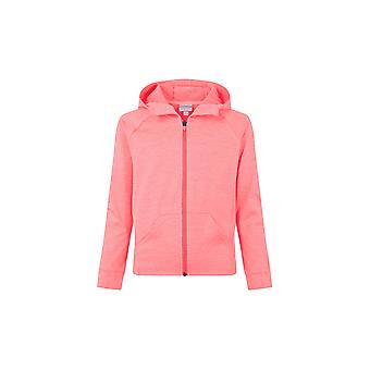 Energetics Girls Funda 5 Hoody