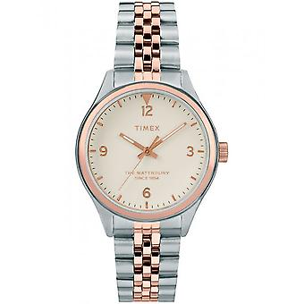 Timex Men's Watch TW2T49200