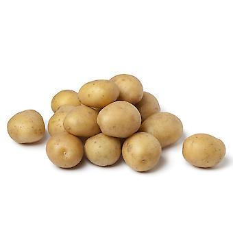 Elveden Fresh British Baby Salad Potatoes