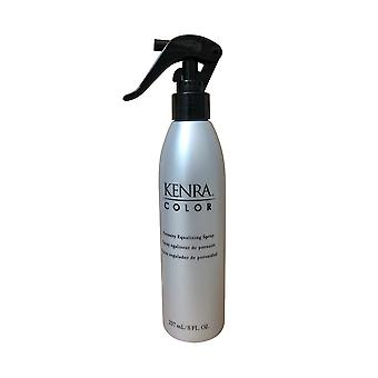 Kenra Kleur Porosity Equalizing Spray 8 OZ