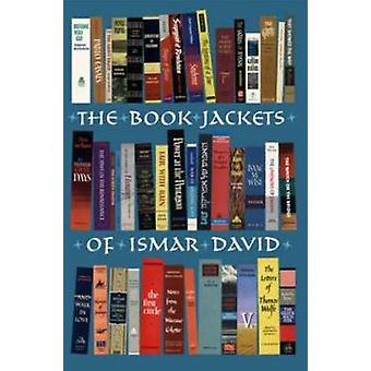The Book Jackets of Ismar David by Misha Beletsky - 9781933360515 Book