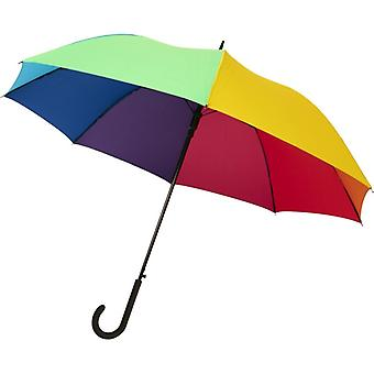 Bala Sarah Auto Open Windproof Umbrella