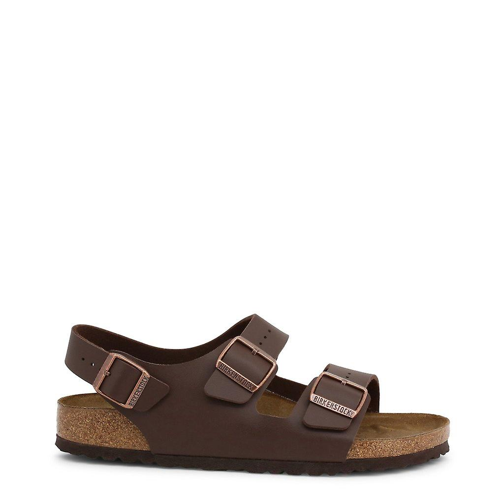 Man leather sandals shoes b51927 aOnby