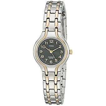 Timex Clock Woman Ref. T2K951