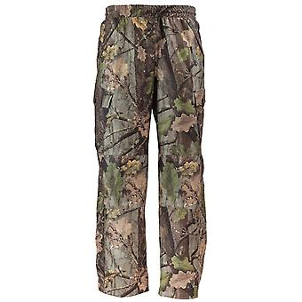JACK PYKE Hunters Spodnie