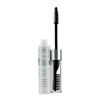 Lavera Style & Care Gel (For Brows & Lashes) 9ml/0.3oz
