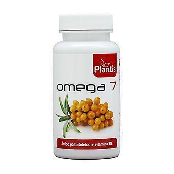 Omega 7 60 softgels