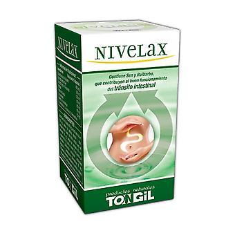 Levelax 30 capsules