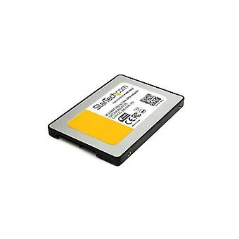 Startech M2 Ssd To 2.5In Sata Iii Adapter With Protective Housing