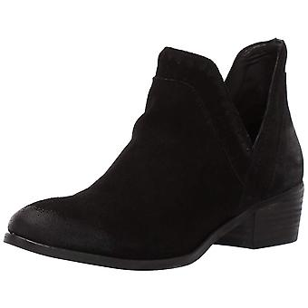 BCBGeneration Womens Ruby Cowsuede