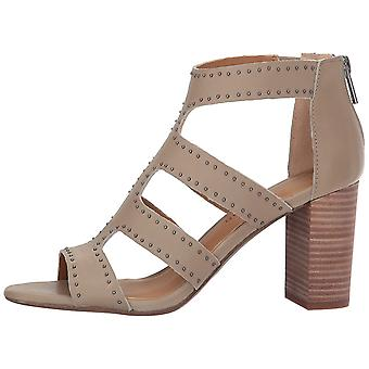 Tahira sandale talons hauts Lucky Brand féminines