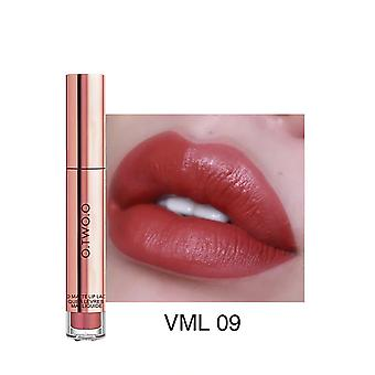Lipstick Liquid Waterproof Long Lasting Lip Gloss Makeup