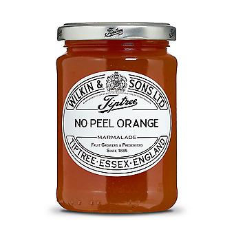 Tiptree No Peel Orange Marmalade