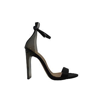 Aldo Womens Aserania Open Toe Casual Ankle Strap Sandals