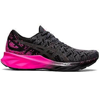 Asics Dynablast 1012A701002 running all year women shoes