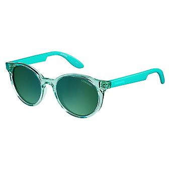 Sunglasses Junior Carrerino 14 green