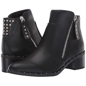 Fergalicious Women's Harding Ankle Boot