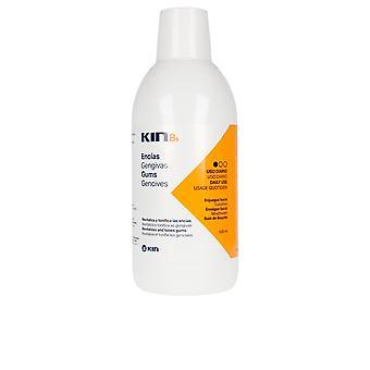 Kin Kin B5 Rince-bouche 500 Ml Unisex